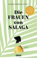 Die Frauen von Salaga PDF