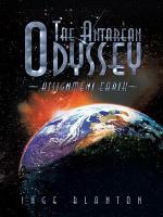 The Antarean Odyssey