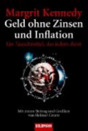 Geld ohne Zinsen und Inflation PDF