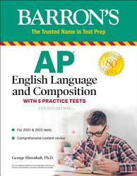 Ap English Language And Composition Book PDF
