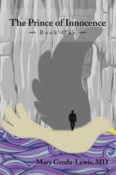 The Prince Of Innocence Book PDF