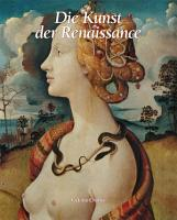 Die Kunst der Renaissance PDF