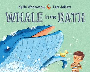 Whale in the Bath PDF