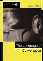 The Language of Conversation