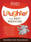 Laughter the Best Medicine PDF