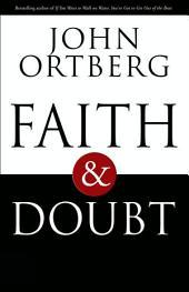 Faith and Doubt