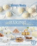 The Baking Collection