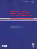 Minimum Design Loads for Buildings and Other Structures PDF