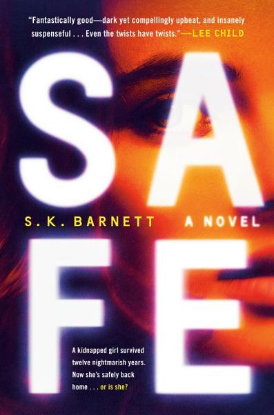 Download Safe Book