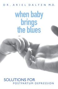 When Baby Brings the Blues PDF