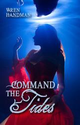 Command The Tides Book PDF