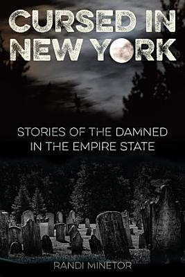Cursed in New York PDF