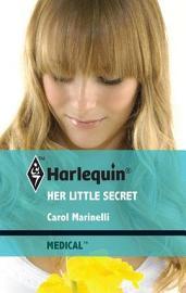 Her Little Secret