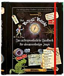 The Boys  Book PDF