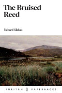 Download The Bruised Reed Book