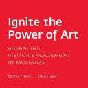 Ignite the Power of Art