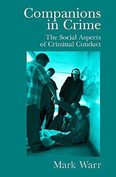 Companions in Crime PDF