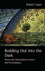 Building Out into the Dark