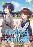 Kindred Spirits on the Roof  The Complete Collection PDF