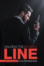 Walking the Invisible Line