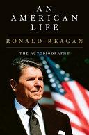 An American Life PDF