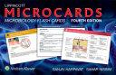 Lippincott Microcards PDF