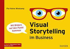 Visual Storytelling im Business PDF