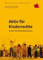 Aktiv f  r Kinderrechte PDF