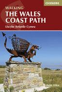 Walking the Wales Coast Path