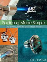 Soldering Made Simple