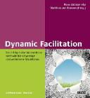 Dynamic Facilitation PDF