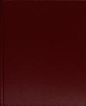 Metropolis PDF