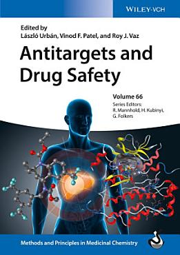 Antitargets and Drug Safety PDF