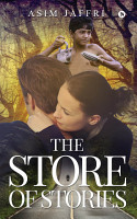 The Store of Stories PDF