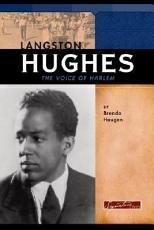 Langston Hughes PDF