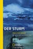 Der Sturm PDF