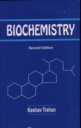 Biochemistry Book PDF