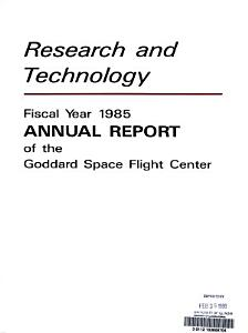 Research and Technology PDF