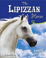 The Lipizzan Horse