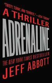 Adrenaline (Enhanced Edition)