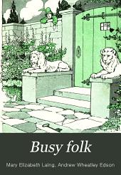 Busy Folk