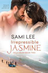 Irrepressible Jasmine Book PDF