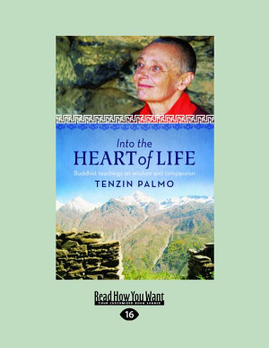 Into the Heart of Life PDF