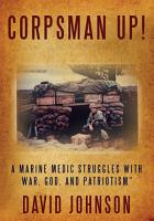 Corpsman Up  PDF
