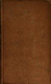 Allgemeine Bibliothek der bibl. Litteratur: Band 2