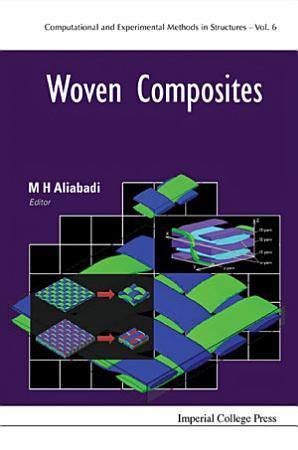 Woven Composites PDF
