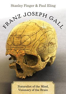 Franz Joseph Gall PDF
