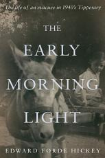 The Early Morning Light PDF