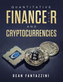 Quantitative Finance with R and Cryptocurrencies PDF
