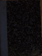 Practica comp?ndiosa artis Raym?di Lul: explanatio comp?diosa q[ue] applicatio artis illuminati ... Raymundi Lull ...